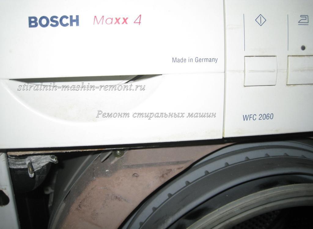 Стоимость ремонта стиральной машины самсунг неисправность тэна ремонт стиральных машин под ключ Площадь Славы