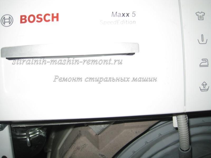 Ремонт стиральных машин bosch Люберцы обслуживание стиральных машин электролюкс Югорский проезд