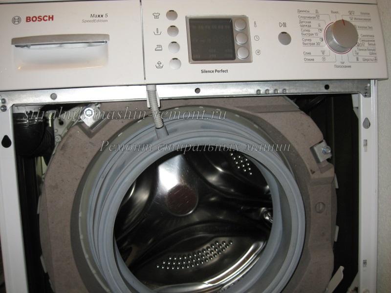 Обслуживание стиральных машин бош Старый Зыковский проезд обслуживание стиральных машин bosch Улица Суворова (поселок Курилово)
