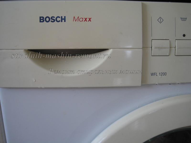 Обслуживание стиральных машин bosch Южная улица (деревня Пучково) сервисный центр стиральных машин электролюкс Сигнальный проезд