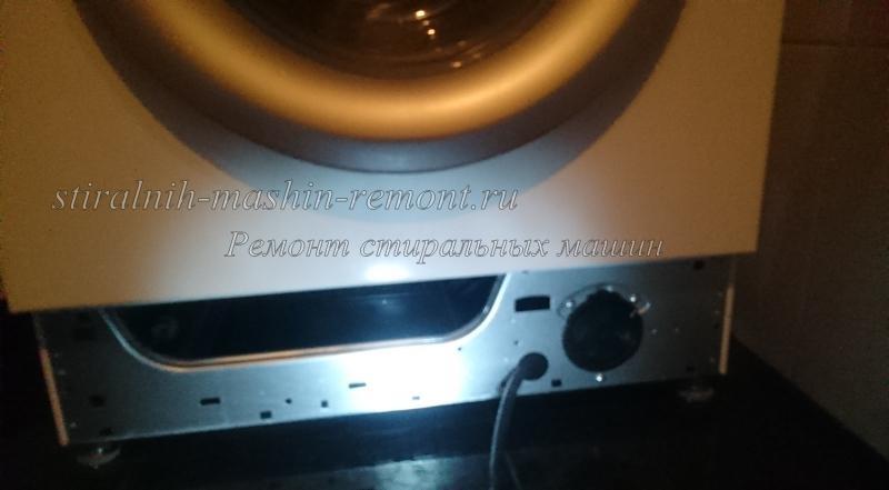 Ремонт стиральных машин АЕГ Солнечный бульвар (деревня Марушкино) ремонт стиральных машин АЕГ Площадь Савёловского Вокзала