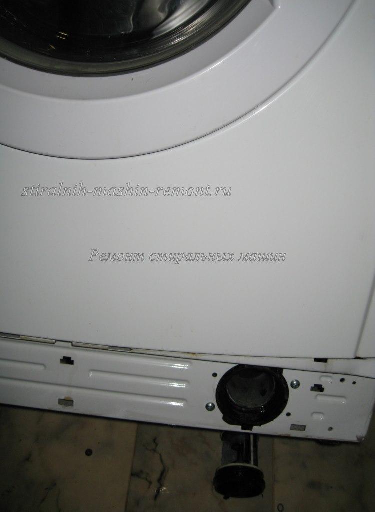 Гарантийный ремонт стиральной машины whirpool г москва ремонт стиральных машин метро белорусская
