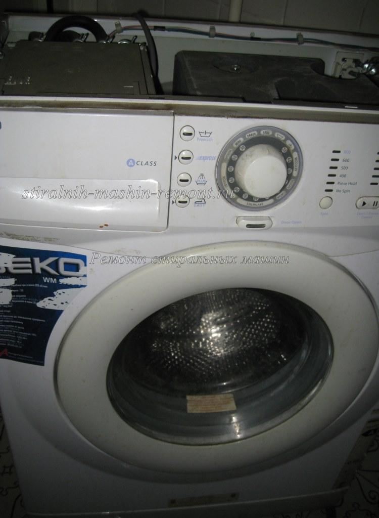 Ремонт стиральных машин АЕГ 2-й Южнопортовый проезд отремонтировать стиральную машину Большая Садовая улица