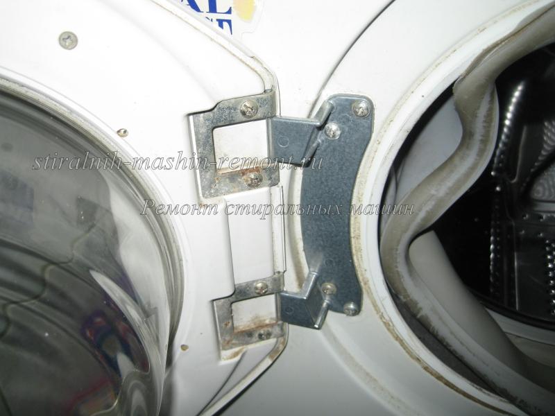 Ремонт стиральных машин bosch Симферопольский бульвар мастерская стиральных машин Улица Сущёвский Вал