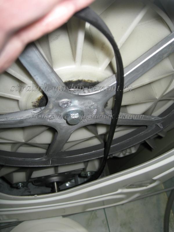 Обслуживание стиральных машин бош Улица Малая Якиманка отремонтировать стиральную машину Улица Барклая